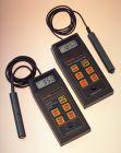Hanna Instruments HI 8633 Digital, Hand-held Conductivity Meter