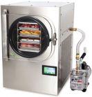 Harvest Right Stainless Steel - Medium Bench-model Freeze Dryer