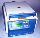 Helmer Ultra CW Blood Cell Washer