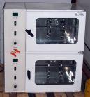 Hybaid H9270 Hybridization Incubator