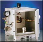 Koehler K18910 / K18919 Air Cabinet Oil Separation Apparatus