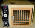 Lab-Line 3600 used laboratory Vacuum Oven