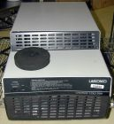 Labconco Centrivap AE4430AA Vapor Trap for Centrifugal Evaporator