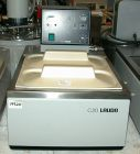 Lauda CS-C20 Circulating Bath