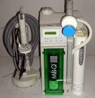 Millipore Milli-Q Biocel (ZMQS60F01) Ultra-Pure Water Purifier