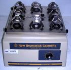 New Brunswick Scientific C1 Classic (M1258-0000) Variable Speed Orbital Shaker