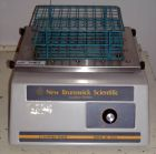 New Brunswick Scientific C1 Classic (M1258-0000) used laboratory Variable Speed Orbital Shaker
