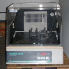 New Brunswick Scientific Innova 4000 (M1192-0100) Shaking Incubator