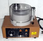 New Brunswick Scientific STA-203 Air Sampler
