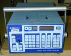 Pacific Scientific Met-One 205-H151-1 Laser Particle Counter