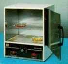 Quincy IEC-181216 Gravity-Convection Incubator
