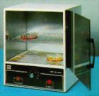 Quincy IEC-121010 Gravity-Convection Incubator
