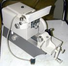 Sorvall MT-1 Ultra Microtome