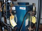 Sussman ES24A Floor-model Autoclave Sterilizer