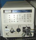 Varian 9010 (03-919000-00) Gradient HPLC Pump