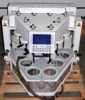 Varian VK 7020 (11-7002) Tablet Dissolution Tester