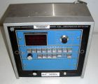 Waters 440 HPLC UV-Visible Detector