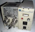 Waters 510 Isocratic HPLC Pump