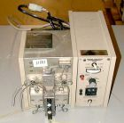 Waters 6000A Isocratic HPLC Pump