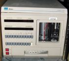 Waters 710B Wisp HPLC Sampler
