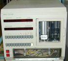 Waters 712 Wisp HPLC Sampler