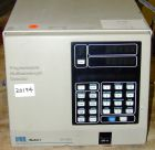 Waters M490 HPLC UV-Visible Detector