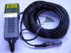 YSI 30M-100FT Digital, Bench-model Conductivity-Salinity Meter