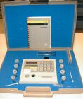 YSI 9100 Water Test Spectrophotometer