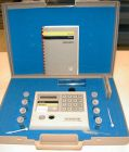YSI 9100DM Water Test Spectrophotometer