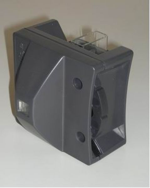 Koehler K13203 Portable Colorimeter