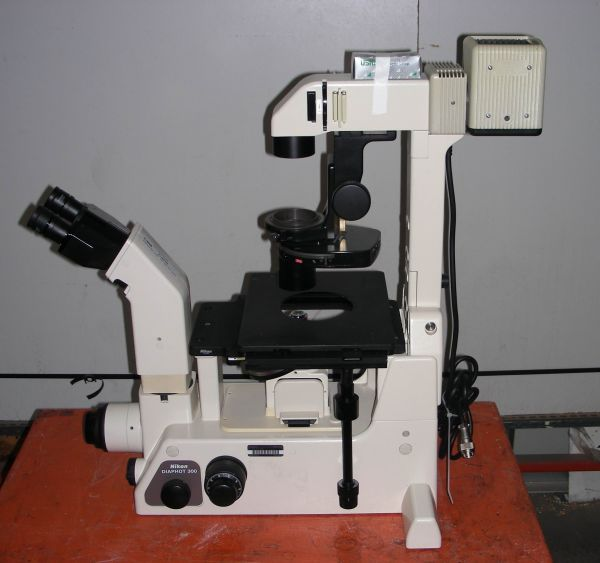 New and Used Lab Equipment For Sale, Rent and Repair  | Labequip Canada